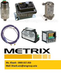 cam-bien-440dr-2044-0000-electronic-vibration-switches-sensor-metrix.png