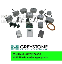 cam-bien-dsd240-4-wire-photoelectric-duct-mount-smoke-detector-240-vaci-greystone-vietnam.png