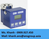 can-1050-caneed-digital-can-closing-force-gauge.png