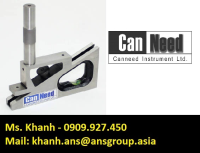 can-10774-caneed-planer-and-shaper-pin-height-gauge.png