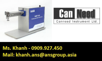 can-5000-caneed-air-meter.png