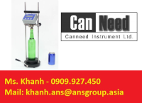 can-7001-caneed-co2-tester-and-pressure-tester.png