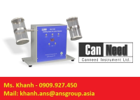 can-85b-caneed-pasteurization-temperature-monitor.png