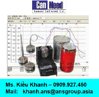 can-f-125-pasteurization-temperature-monitor-may-giam-sat-nhiet-do-thanh-trung-canneed-vietnam.png