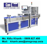 canneed-aaxl-2000-automatic-axial-load-tester-canneed-viet-nam.png