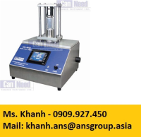 ccat-100-caneed-can-comprehensive-abrasion-tester.png