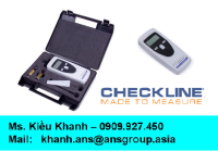 cdt-1000hd-non-contact-tachometer-checkline.png