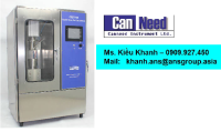 cebt-100-buckle-tester-for-can-and-end-canneed-viet-nam.png