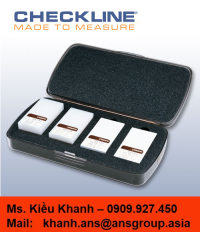 certified-plastic-test-blocks-for-thickness-gauge-calibration.png