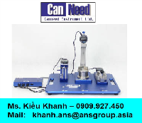 cmd-200-can-measure-desk-for-rear-stations-canneed-viet-nam.png