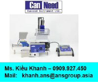 cmt-200-mobility-lubricity-tester-for-cans-thiet-bi-kiem-tra-do-co-dong-boi-tron-cho-lon-canneed-viet-nam.png