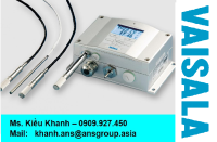 combined-pressure-humidity-and-temperature-transmitter-ptu300-vaisala-vietnam.png
