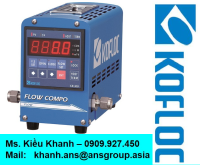 compact-handy-mass-flow-control-measurement-unit-flow-compo.png