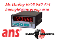 compact-motion-controller-fs340-electro-sensor.png