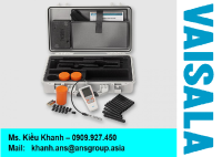 concrete-moisture-measurement-kit-shm40-vaisala-vietnam.png