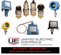 cong-tac-ap-suat-h100-183-pressure-switch-united-electric-vietnam.png