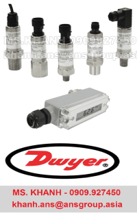 cong-tac-at-101na-1823-1-b1vs012-atex-iecex-approved-low-differential-pressure-switch-dwyer-vietnam.png