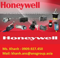 cong-tac-gioi-han-limit-switch-914ce16-12-honeywell-vietnam.png