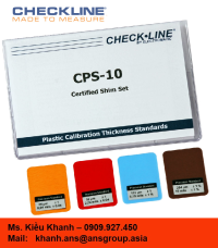 cps-certified-plastic-shims.png