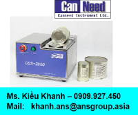 css-2000-seam-saw-canneed-viet-nam.png