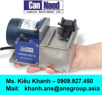 css-p3-portable-seam-saw-may-cua-cam-tay-canneed-viet-nam.png
