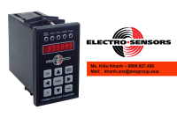 ct6000-full-logic-control-process-counter-electro-sensors-viet-nam.png