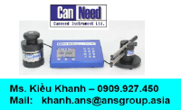 ctg-300-coating-thickness-gauge-may-do-do-day-lop-phu-canneed-viet-nam.png