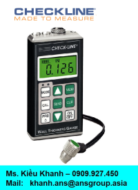 data-logging-through-paint-ultrasonic-wall-thickness-gauge-ti-25dl-mmx.png