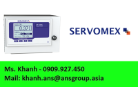 df-550e-nanotrace-servomex-df-high-purity.png