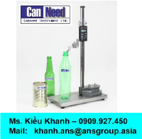 dhg-300-digital-can-height-gauge-may-do-chieu-cao-chai-ky-thuat-so-canneed-viet-nam.png