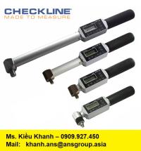 diw-digital-torque-wrench-with-usb-data-output-checkline-vietnam.png