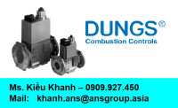 dmv-dle-11-eco-solenoid-valve-dungs-vietnam.png