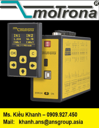 ds-250-safety-motion-monitor-motrona-vietnam.png