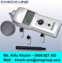 dt-105a-checkline-hand-held-contact-tachometer.png