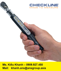 dtf-100-digital-torque-wrench-with-1-4-female-hex-drive-checline-vietnam.png