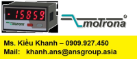 dx020-tachometer-and-frequency-counter-motrona-vietnam.png