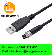 e30136-cable-connection-technology-ifm.png