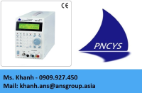 edp-150w-programmable-dc-power-supply-pncys.png