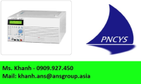 edp-750w-series-supply-pncys.png