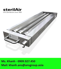 efd2036-for-2-x-30-or-36-w-2k-tubes-steril-air.png