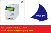 ep-150w-series-regulated-dc-power-supply-pncys.png