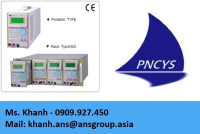 ep-750w-series-regulated-dc-power-ans.png