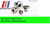 etp-t-40-coupling-miki-pulley.png