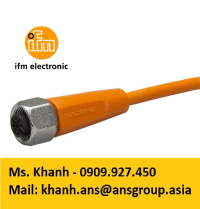 evt064-cable-connection-technology-ifm.png