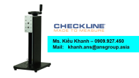 fgs-250w-manual-hand-wheel-operated-test-stand-checkline-vietnam.png