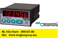 fs340-compact-motion-controller-motrona-vietnam.png