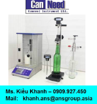 fst-100tph-foam-stability-tester-may-kiem-tra-do-bot-canneed-viet-nam.png