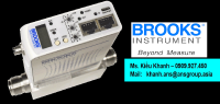 gf121-series-mass-flow-controller-brooks-instrument-vietnam.png