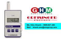 gfth-200-thermometer-greisinger-vietnam.png