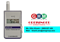 gfth-95-thermometer-greisinger-vietnam.png